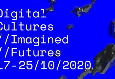Digital Cultures 2020